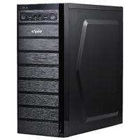 Case Spire SP-1601B, Case ATX PSU 420W