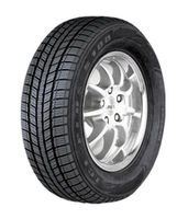 Шины - Зимние Zeetex 104H M+S ICE PLUS S100 TL, 235/65 R17 104H