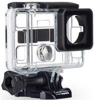 Аксессуар для экстрим-камеры GoPro Boxa Standard Housing with Touch -Throught Door