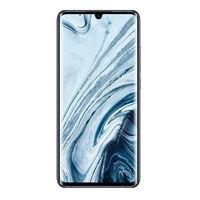 Xiaomi Mi Note 10 (6.53
