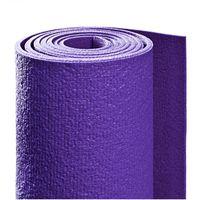 Коврик для йоги Bodhi Yoga Rishikesh Extra Long 220x60x0.45 cm, YMRSHKEL4.5