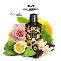 Mancera - Wild rose Aoud