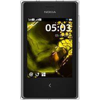 Мобильны телефон NOKIA Asha 503 White