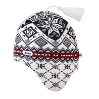 Шапка Alpine Beanie, MW, inside Tecnopile fleece, A74