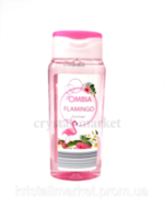 Гель для душа Ombia Flamingo, 300ml