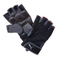 Puma Training Gloves Up