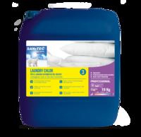 Laundry Chlor - Отбеливатель с активным хлором 19 кг