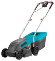 Gardena PowerMax 32E (5031-20)