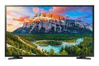 TV LED Samsung UE32N5300AUXUA, Black