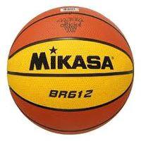 Мяч баскетбольный Mikasa BR 612