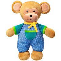 BabyOno Monkey Eric (0623)