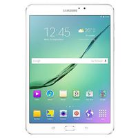 cumpără Samsung SM-T713 Galaxy Tab S2 8.0'' Wi-Fi White în Chișinău