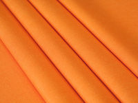 Панацея оранжевая