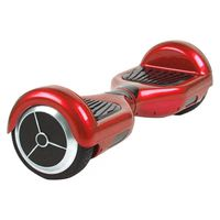 Гироскутер Smart Balance Wheel, Мини Сигвей White