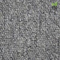 купить Ковровое покрытие Solid 75, серый в Кишинёве