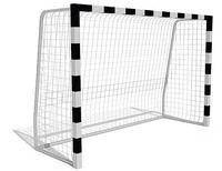 Ворота для мини-футбола PTP 714A АРТ.26331