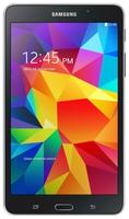 Samsung SM-T230 Galaxy Tab 4 7.0 (WiFi) Black 8GB