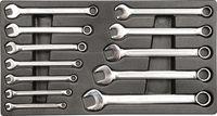 Набор инструментов Yato YT-38951