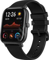 Xiaomi Amazfit GTS  Watch , Black