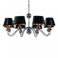 купить ARTE LAMP A4011LM-8CC в Кишинёве