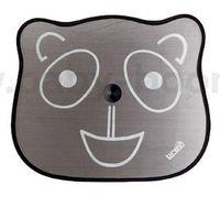 Brevi Шторки от солнца для автомобиля Panda (2шт.)