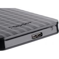 1.0TB SEAGATE Maxtor M3 Portable