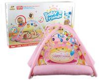 Bertoni Pink (24690)