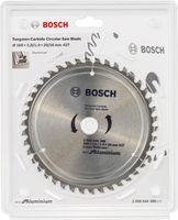 Disc de tăiere Bosch 2608644388
