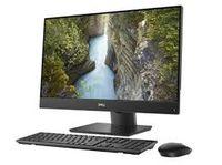 Dell AIO OptiPlex 5480 (23,8