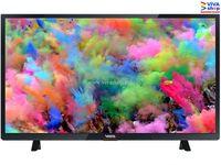 Телевизор Vesta LD32B722S Smart