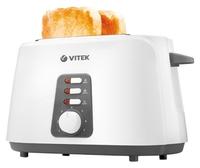 Vitek VT-1581