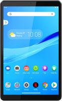 Tableta Lenovo TB-8505X 2Gb/32Gb