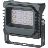 (a1) LED NFL-P-10-6.5K-IP65