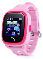 Wonlex GW400S Pink