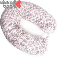 KikkaBoo Подушка для беременных и младенцев Stars 180 см