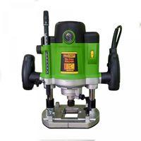 Фрезер Procraft POB-2400