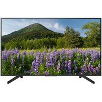 TV LED Sony KD43XF7005BAEP