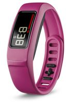 Garmin vivofit 2, Pink