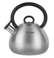 Чайник Rondell RDS-1307 Calypso