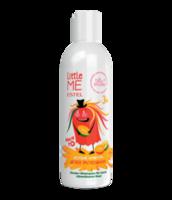 Șampon pentru copii «Pieptănare ușoară», ESTEL Little Me, 3+, 200 ml., Mango