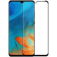 Защитное стекло Nillkin Huawei P30 Pro, 3D CP+ Max Tempered Glass