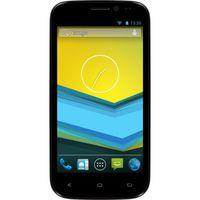 Smartphone UTOK 450D Black