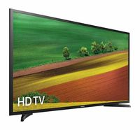 LED Телевизор Samsung UE32N4500