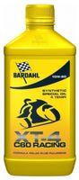Bardahl XT4 Rracing 10W-60 1L