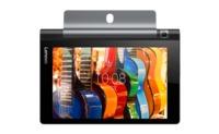 Lenovo Yoga Tablet 3 8 + LTE, Slate Black
