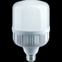 LED (40Wt) NLL-T115-40-230-840-E27