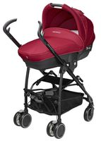 Bebe Confort Maia Access 3in1 Robin Red (19 398 990)