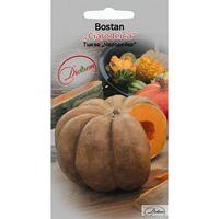 cumpără Seminte de Bostan Ciarodeica 1,5 gr. în Chișinău
