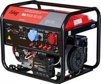 Generator de curent Fubag BS 8500 XD ES (838255)