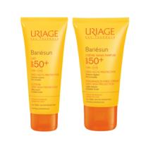 Uriage Bariesun SPF 50+ Crema fara parfum 50ml (15000867)